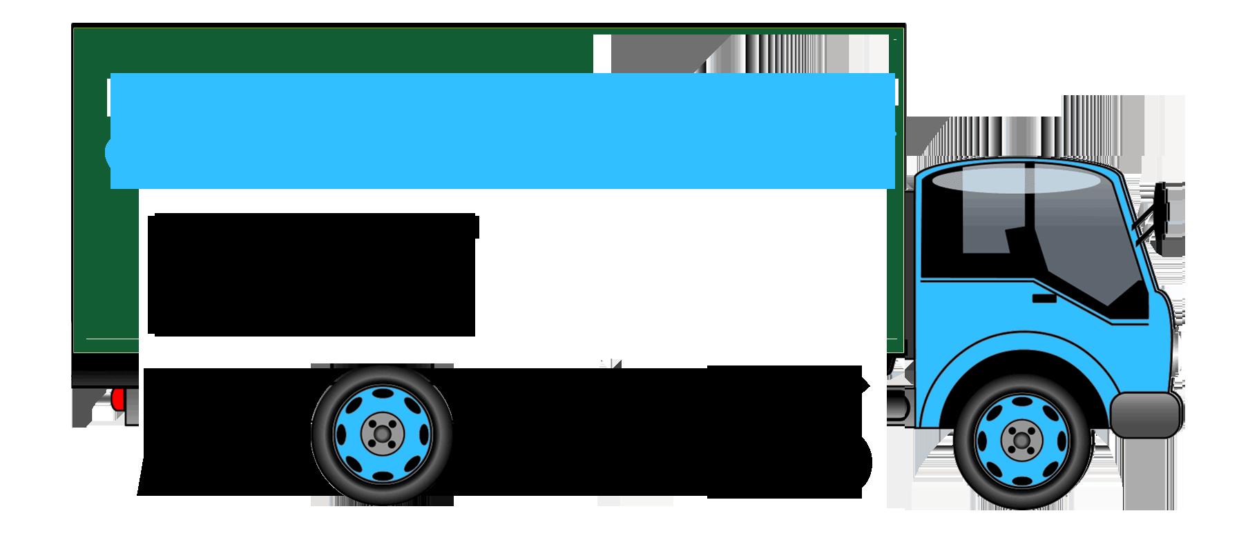 bestmoversinsanfrancisco-logo